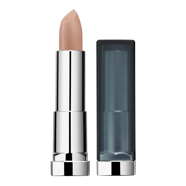 Maybelline sensational mattes nudes 981 purely nude