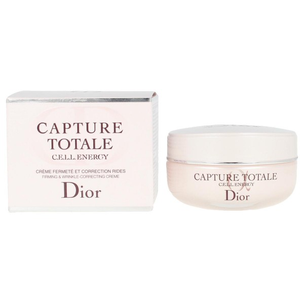 Dior capture totale cell energy crema 50ml